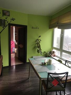 Продам 2-к квартиру, Мечниково, Мечниково 27 - Фото 3