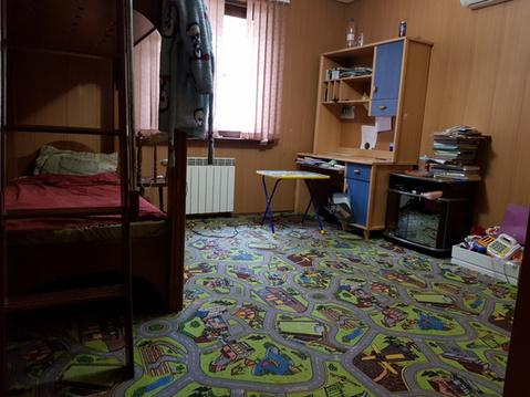 Продается дом, г. Сочи, Олимпийская - Фото 4
