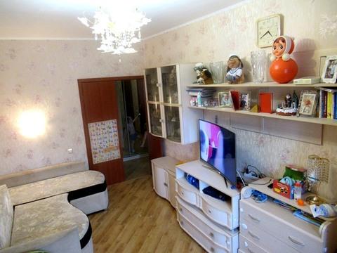 Продам квартиру с отличным ремонтом! - Фото 5