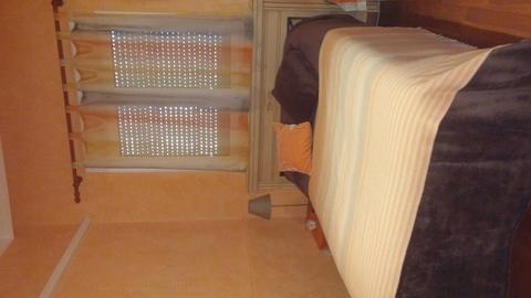 Сдается в аренду двухэтажная вилла в Испании - Фото 4
