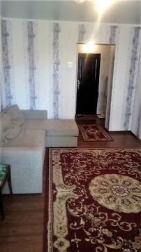 Продам 1 ком квартиру м\с ул.Орджоникидзе.11 - Фото 4