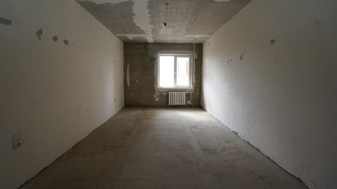 Купить двухкомнатную квартиру в монолитном доме. - Фото 5