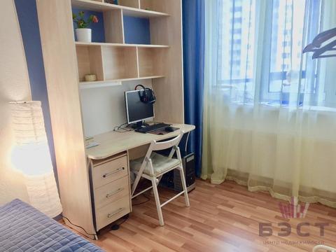 Квартира, ул. Шейнкмана, д.88 - Фото 5
