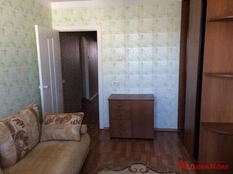Аренда квартиры, Хабаровск, Сысоева ул - Фото 1