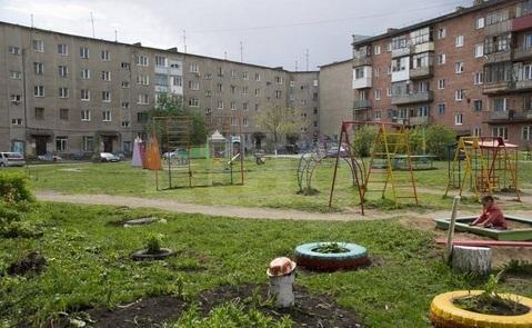 1 (одна) комнатная квартира в Центральном (Заводском) районе города. - Фото 4