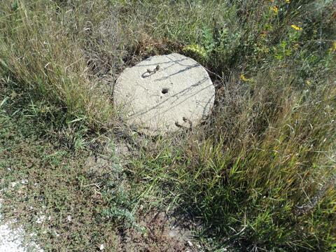 Земельный участок на Аргамач - Фото 5