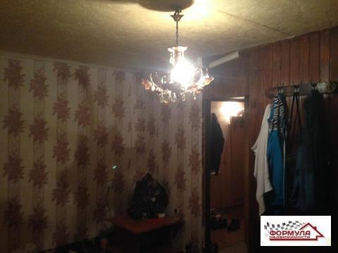 2-х комнатная квартира село Растуново - Фото 1