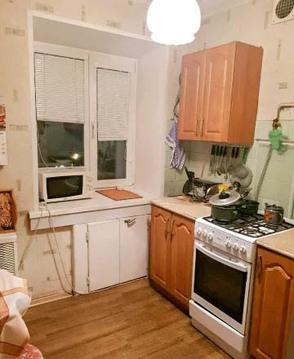 Сдается 2-х комнатная квартира 50 кв.м. ул. Ленина 99 на 5 этаже. - Фото 4