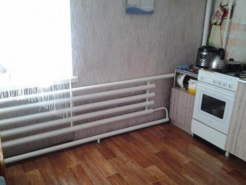 Обмен квартир - Фото 3