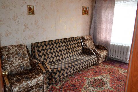 2ка ул.Московская д.11 посуточно - Фото 1