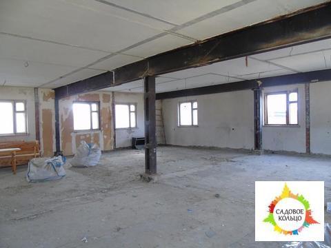 Неотапливаемое помещение на 2-м этаже - Фото 5