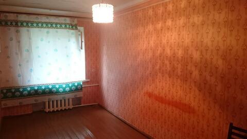 Продам 2-комн. квартиру 44 кв.м., Купить квартиру в Нижнем Новгороде по недорогой цене, ID объекта - 315458947 - Фото 1
