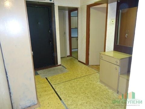 3-комнатная квартира на Звездной 8 - Фото 2