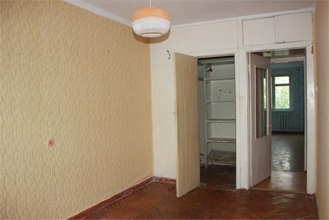 Квартира, Дзержинского, д.18 - Фото 5