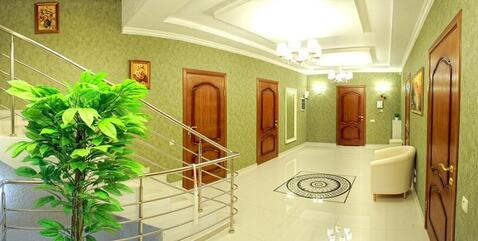 Продажа дома, Севастополь, Артиллеристов Улица - Фото 2