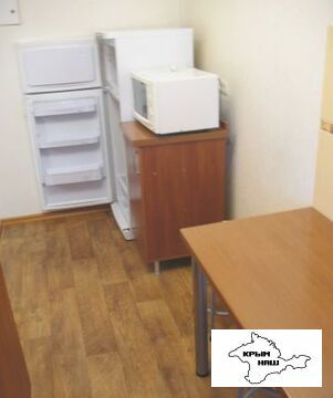 Сдается в аренду квартира г.Севастополь, ул. Вакуленчука - Фото 3