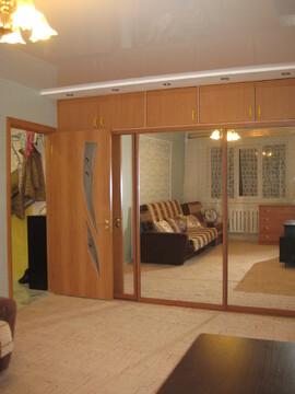 Сдам квартиру в Сергиевом Посаде - Фото 4