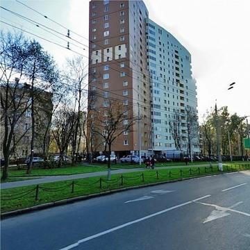 Продажа квартиры, м. Черкизовская, Щелковское ш. - Фото 5