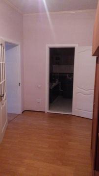 Продам квартиру инд. планировки 154 кв.м. в центре Тюмени, ул. Карская - Фото 3