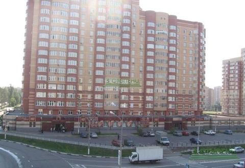 Продажа торгового помещения, Мытищи, Мытищинский район, Ул. Сукромка - Фото 2