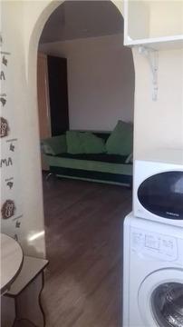 1 комнатная квартира ул.Республики, 175 - Фото 1