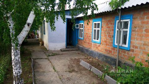Продажа дома, Мартыновский район - Фото 1