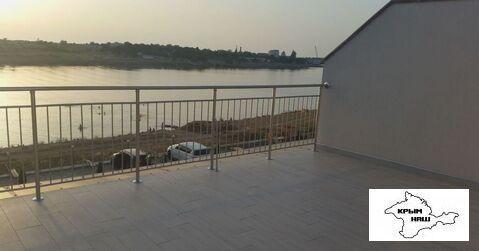 Сдается в аренду дом г.Севастополь, ул. Казачья бухта - Фото 1
