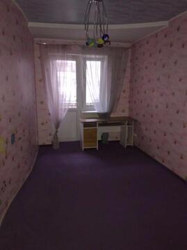 Сдается 3- комнатная квартира на ул.Чапаева - Фото 4