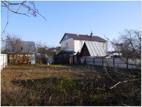 Прекрасный участок для вашего дома в Валуево! - Фото 2