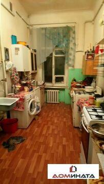 Продажа комнаты, м. Площадь Восстания, Ул. Мытнинская - Фото 5