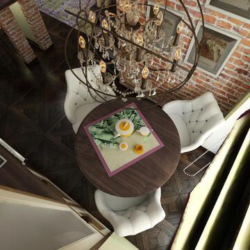 Продается 1-но комнатная квартира (евро-двушка) рядом с Москва-Сити - Фото 4
