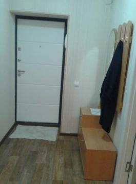 Аренда квартиры, Севастополь, Ул. Челнокова - Фото 4