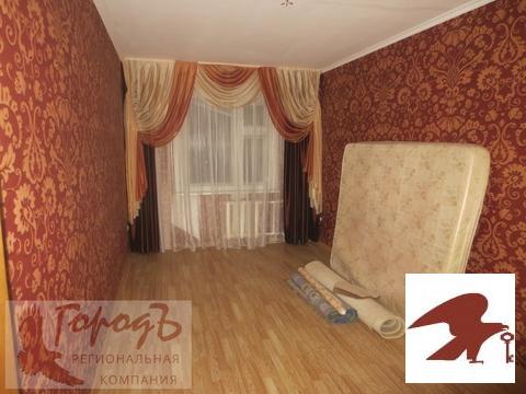 Квартира, ул. Приборостроительная, д.45 - Фото 5