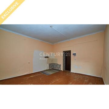 Продажа 3-к квартиры на 1/4 этаже на пр. Первомайский, д. 53 - Фото 4