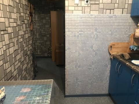 Продам 2-х комн. квартиру 44м 9/9к дома в г.Королёв пр.Королёва 2 - Фото 3