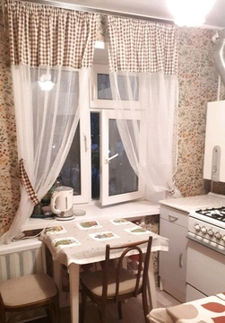 Сдается в аренду квартира г Тула, ул Дзержинского, д 6/4 - Фото 2