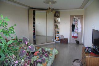 Продажа квартиры, Энем, Тахтамукайский район, Улица 68-й Морской . - Фото 1