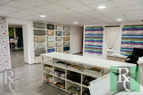 Торгово-офисное помещение С отличным трафиком - Фото 4