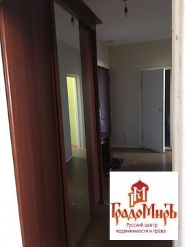 Сдается комната, Мытищи г, 30м2 - Фото 4