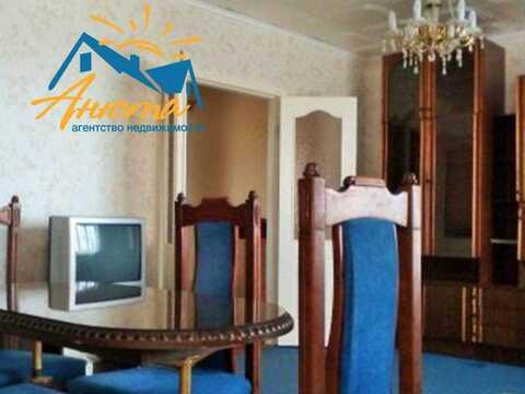 4 комнатная квартира в Обнинске улица Маркса 120 - Фото 1