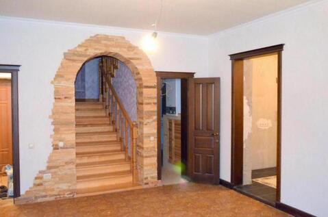 Продажа дома, Комсомольский, Белгородский район, Сиреневая улица - Фото 2