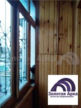 Продажа квартиры, Краснодар, Им Буденного улица - Фото 4