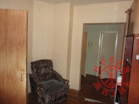 Продажа квартиры, Самара, Ул. Александра Матросова - Фото 1