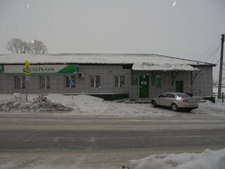 Продажа псн, Анжеро-Судженск, Ул. Коминтерна - Фото 1