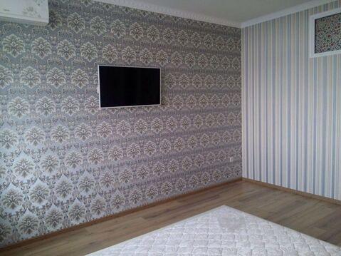 Продажа квартиры, Ялта, Ул. Сеченова - Фото 4