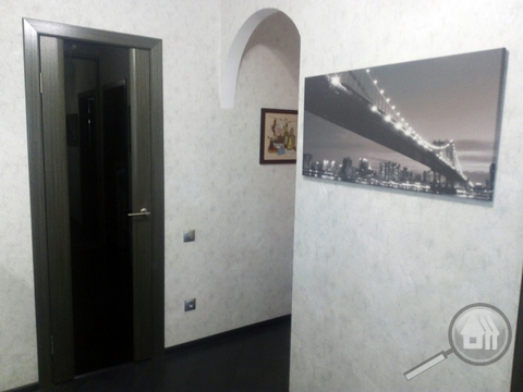 Продается 1-комнатная квартира, ул. Измайлова - Фото 3