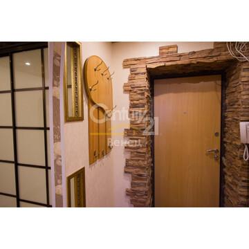 Продается 1ком. квартира по адресу ул.Аблукова дом 75 А - Фото 5