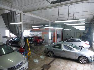 Продажа готового бизнеса, Ставрополь, Кулакова пр-кт. - Фото 1