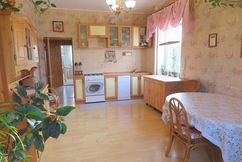 Дом, Новорязанское ш, Егорьевское ш, 45 км от МКАД, Ворщиково д. . - Фото 5