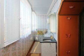 Продажа комнаты, Ялуторовск, Ялуторовский район, Ул. Свободы - Фото 2